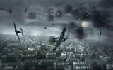 Blazing Angels: Squadrons of WWII - Recensione