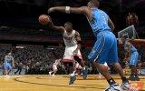NBA 2k6 - Recensione