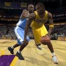 NBA 2K6 - Trucchi