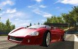 GTI Racing - Recensione