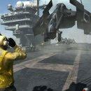 Anche Crytek nella bufera per maltrattamenti sugli impiegati