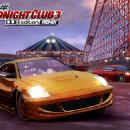 Midnight Club 3: DUB Edition Remix - Trucchi