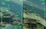 La soluzione completa di Ace Combat Zero: The Belkan War