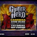 Guitar Hero - Trucchi
