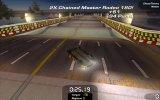 TrackMania Sunrise eXtreme - Recensione