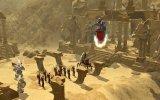 Rise of Legends - Intervista a Brian Reynolds
