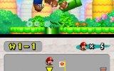 Nintendo DS: il meglio