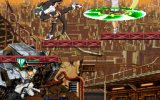Guilty Gear: Dust Strikers - Recensione