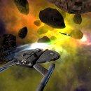Un nuovo ritardo e tre screenshots per Star Trek Legacy