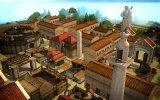 CivCity Roma - Recensione