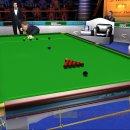 World Snooker Championship 2007  - Recensione