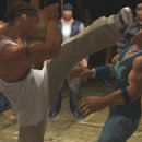 Def Jam Fight for NY: The Takeover - Trucchi