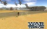 War on Terror - Recensione