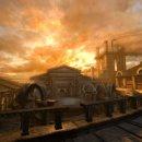 Annunciato The Wall, un nuovo sparatutto per PC e PS3