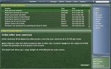 Football Manager 2006 - Recensione