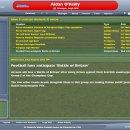 LMA Manager 2006 sbarca anche su PC