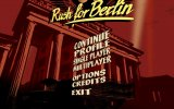 Rush for Berlin - Recensione