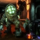 BioShock: The Collection spunta nella classification board brasiliana anche per PlayStation 4 e Xbox One