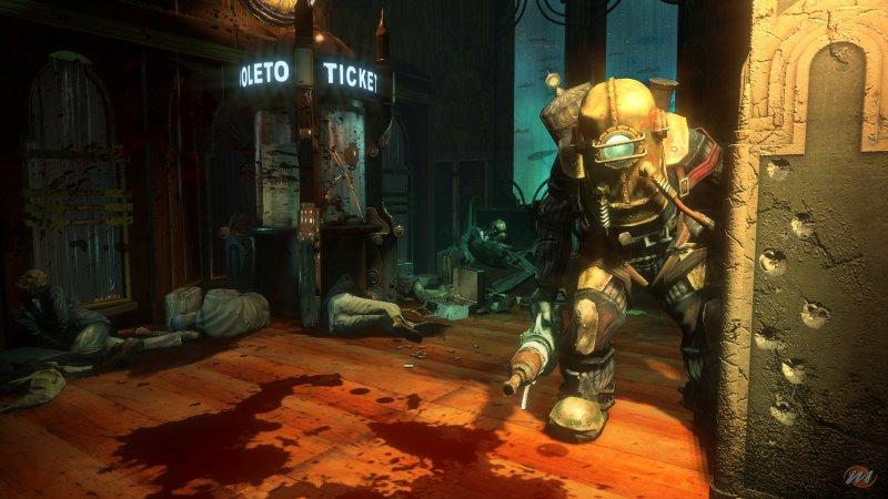 PlayStation Release - Febbraio 2013
