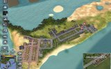 City Life Deluxe - Recensione