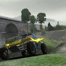 ATV Offroad Fury PRO - Trucchi