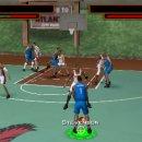 NBA '07 - Trucchi
