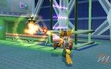 La soluzione completa di Ratchet & Clank: Size Matters