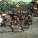 Genji: Days of the Blade - Recensione