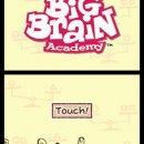 Big Brain Academy: quanto pesa il tuo cervello?