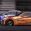 Forza Motorsport - Microsoft e Turn 10 assumono per il nuovo capitolo della serie