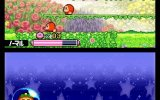 Kirby: Mouse Attack - Recensione
