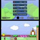 Mario vs Donkey Kong 2 - Recensione