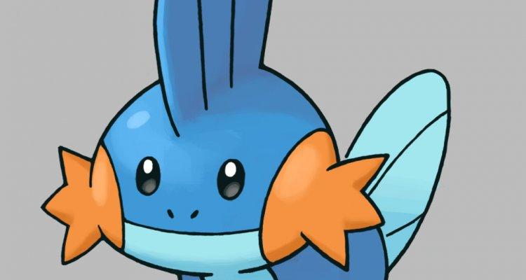 Scalare Pareti Rocciose Pokemon : Scalare pareti rocciose pokemon cappello di ash pokémon central