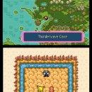 Pokémon Mystery Dungeon: Squadra Blu - Trucchi