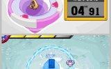 Speciale uscite secondo trimestre Nintendo