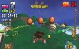 DK: Bongo Blast