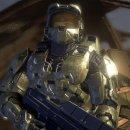 [aggiornata] Spunta un video trafugato di Halo 3: Anniversary