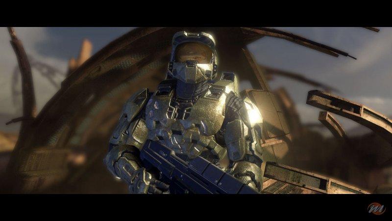 Halo 3 da solo ha venduto più di diverse esclusive Sony insieme