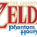 The Legend of Zelda: Phantom Hourglass - Trucchi