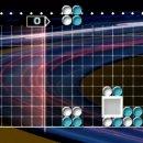 Lumines tagliato fuori da PSP Go