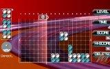 Lumines II: Puzzle X Music