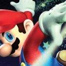 Dei fan hanno rilasciato una tech demo di Super Mario Galaxy basata sull'Unreal Engine 4