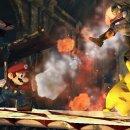 Super Smash Bros. Brawl - Recensione