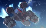 Lunar Knights - Recensione
