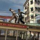 [E3 2005] LucasArts annuncia e svela il nuovo Indiana Jones