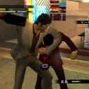 Sega ha annunciato l'edizione remaster del primo Yakuza, e Yakuza 6
