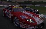 GTR 2 - Hands On