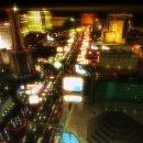 Tom Clancy's Rainbow Six: Vegas è gratuito da oggi per gli utenti Gold di Xbox Live