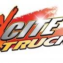 Nintendo registra il trademark Excite Truck in nord America