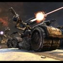 Unreal Tournament III arriva anche su Mac
